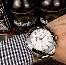 2018 Novo homem Militar relógio de aço Inoxidável luxo Casual relógio de pulso de aço relógios de quartzo relógio masculino marca relógio Frete grátis venda por atacado