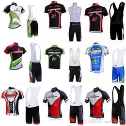 995453a72 Discount merida bike clothing - MERIDA 2018 Men cycling jersey Set bike MTB  maillot Ropa Ciclismo