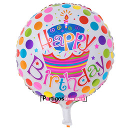 $enCountryForm.capitalKeyWord UK - 50pcs a lot Mixed Color Latex inflatable air ballons helium balloon Novelty Kids Toys Xmas Centerpeices Party Decoration Gifts Items