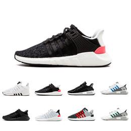OnlineEn Adidas Adidas Eqt OnlineEn Adidas Venta Eqt Venta bgyf7Y6