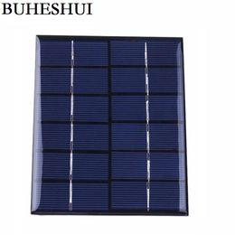 $enCountryForm.capitalKeyWord Canada - 2w 6v Polycrystalline Solar Panel Cell DIY Solar System Module 5pcs lot Free shipping