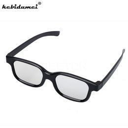 $enCountryForm.capitalKeyWord NZ - kebidumeiDesign Plastic 3D Stereo Glass Vision Glasses Viewer Game Movies Glasses for Samsung Smart TV for SONY LG Sharp
