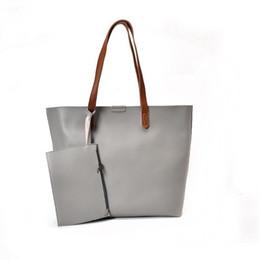 StyliSh cell phoneS online shopping - Fashion Tote Women s Casual Vintage Purse Top Handle Shoulder Totes Bag Ladies Shopper Handbag Stylish Tote Bag