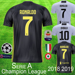 buy online ef51e 9637d Ronaldo Black Purple Kit Online Shopping | Ronaldo Black ...