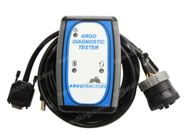 kit code NZ - ARGO DIAGNOSTIC KIT (ARGOTOOL)