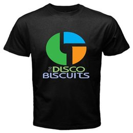 e37b29afb Disco T Shirts NZ | Buy New Disco T Shirts Online from Best Sellers ...