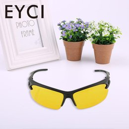 $enCountryForm.capitalKeyWord Australia - UV Protective Goggles Riding Running Sports Surfing Bicycle Cycling Sunglasses.
