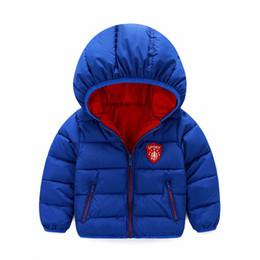 ee9d244550eb Shop Coat Beige Boy UK