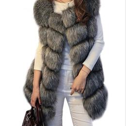 ff7eeb67005c White Fox Fur For Coats Online Shopping