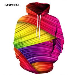 $enCountryForm.capitalKeyWord NZ - LASPERAL 2017 Hot Sale 3D Hoodies Sweatshirts Men Hip Hop Plus Size Hoody for Women Men Unisex Long Sleeve Hoodie Sweatshirt