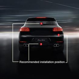 Bmw Parking Online Shopping | Bmw E39 Parking Sensors for Sale