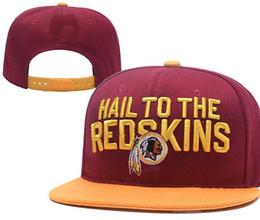 48284f0c176 2018 Fan s store Redskins cap hat outlet sunhat headwear Snapback Cap  Adjustable All Team Baseball Ball Snap back snapbackS hats 002
