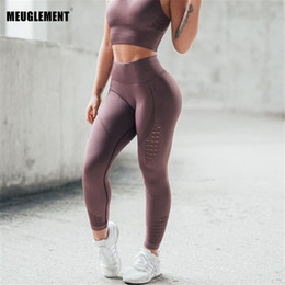 $enCountryForm.capitalKeyWord NZ - 2018 Leggings Women Push Up Fitness Leggins High Waist Legging For Women Casual Workout Legging Sexy Girl Jeggings punk legins S18101502