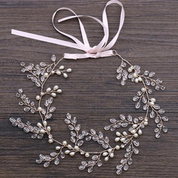 Jade Dresses Australia - Bridal accessories, crystal brides headwear, wedding dresses, bridal decorations, wedding accessories manufacturers support customization