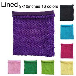 Shop Crochet Tutu Tops Uk Crochet Tutu Tops Free Delivery To Uk