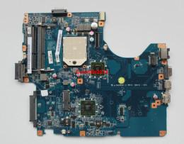 $enCountryForm.capitalKeyWord NZ - for Sony Vaio VPCEE Series A1784741A DA0NE7MB6D0 Laptop Motherboard Mainboard Tested