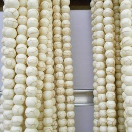 $enCountryForm.capitalKeyWord NZ - 8mm Wholesale 4mm 6mm 8mm Nature Round Stone Beads Loose Beads Making Jewelry For DIY Bracelet