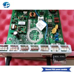 8 Px20+ Hua Wei Olt Epsd 8 Ports Epon Board For Ma5680t Ma5683t Ma5608t With 8 Sfp Modules Cellphones & Telecommunications
