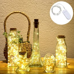 Access Control Kits Security & Protection Modest Halloween Pumpkin String Lights Solar Led String Lamps Holiday Party Decoration Lights For Courtyards,shop Windows,stores,trees