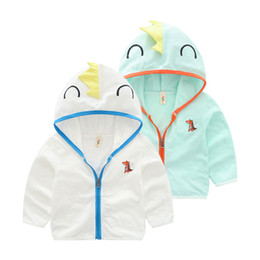 af1fdcfdd Sun Protection Kids Clothing NZ
