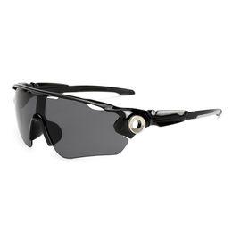 6cad659332035 Cyclezone Ciclismo Gafas de sol Deportes al aire libre Bicicleta Gafas  portátiles Protección solar Gafas de sol de bicicleta 40 g Gafas Gafas 5  Lente