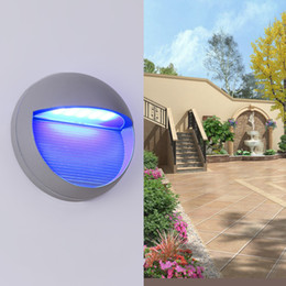 discount led home lighting projects led home lighting projects