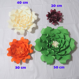 Large paper flowers wholesale australia new featured large paper large paper flowers wholesale australia latest giant paper flowers artificial rose diy large paper rose mightylinksfo