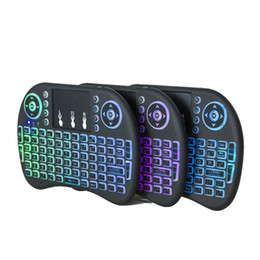 Bluetooth Keyboard For Smart Tv Online Shopping | Bluetooth