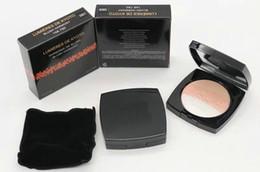 $enCountryForm.capitalKeyWord Canada - New Makeup Powders Face Contour Cosmetics POWDER LUMIERES DE KYOTO BLUSH HARMONY Illuminating Powder Shimmer Pressed Face Powder 6pcs lot