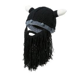 5c2d1794 Viking Beanie Hats Online Shopping | Viking Beanie Hats for Sale