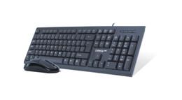 Office keyboard platform mouse set laptop general Keyboard Mouse Combos on Sale