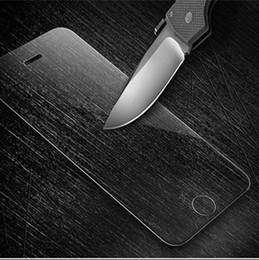 Опт Закаленное стекло для Samsung Galaxy A10e Metropcs Для Samsung Galaxy A20 Metropcs Для LG K40 Metro шт.