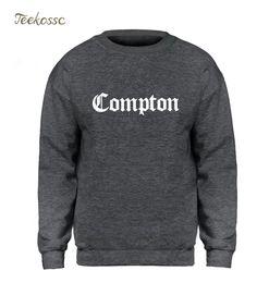 Discount slim fit pullover hoodie men - New Arrival Hoodie Slim Fit Sweatshirt Men Pullover Sweatshirts 2018 Winter Autumn Fleece Warm Gray Sportswear Brand Clo