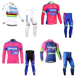 Hot Sale  men/'s bicycle jersey bike long set bib pants quick dry cycling suits