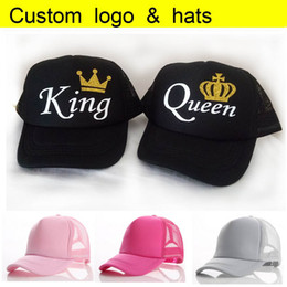 7641f38b69a Factory Wholesale Adult Custom Baseball Cap Print LOGO Candy Color Women  Summer Snapback Caps Sports Vinyl Printing Team Group