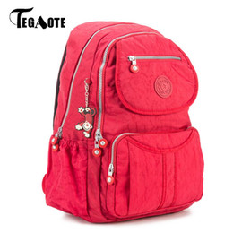 Big School Bags Girls Online Shopping Big School Bags For Girls