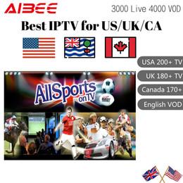 Media Player Australia - Toprock iptv US Canada brazil Latin IPTV Support m3u Android Box Media Player with 3000+live 4000 VOD FULL HD 1080