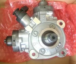 Vente en gros Pompe d'injection de carburant Bosch d'origine 0445010806 059130755CG pour VW Amarok Audi A7 Sportback A6 Avant / Allroad