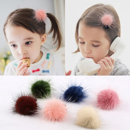 Discount best pricing for hair - Beautiful barrettes for kids cute hair accessories for girls lovely hairpin hair rings for girls great quality with best