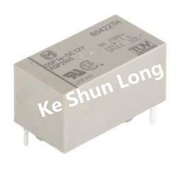 12vdc Relays Online Shopping 12vdc Relays for Sale