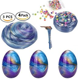 d44600ed8ea Most Popular Toys Australia - 2018 Most Popular Slime Toy 60g Children And  Adults Fidget Egg