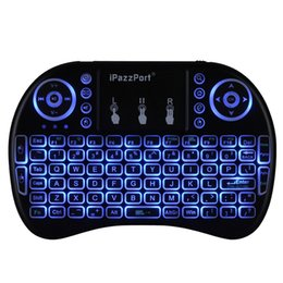 Russian Keyboard Wireless Mouse Online Shopping | Mini Wireless