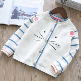 123b1abd2 Baby Girl Wool Cardigan Online Shopping