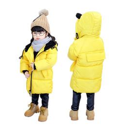 ec9842fa2d9e 3t Girls Winter Jacket Online Shopping