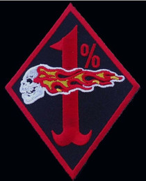 Outlaw Biker Patches Canada | Best Selling Outlaw Biker