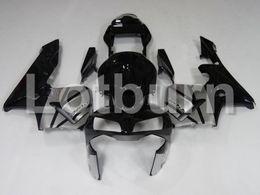 F5 Motorcycles Australia - Moto Motorcycle Fairing Kit Fit For Honda CBR600RR CBR600 CBR 600 RR 2003 2004 03 04 F5 ABS Plastic Fairings fairing-kit A590