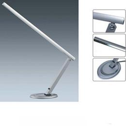 $enCountryForm.capitalKeyWord NZ - vusum Long arm table lamp bedroom lamp student children's table LED eye protection desk