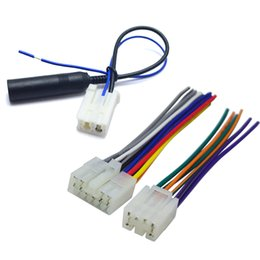 Marvelous Wiring Harness For Car Stereo Nz Buy New Wiring Harness For Car Wiring 101 Ouplipimpapsstreekradiomeanderfmnl