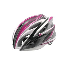 Wholesale PHYINE23 Unisex outmold cycling helmet big size adult Man mountain road bike helmet CE