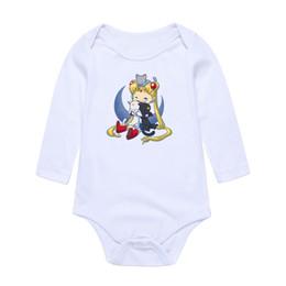 7e4226a26d79 Shop Sailor Outfit Costume UK